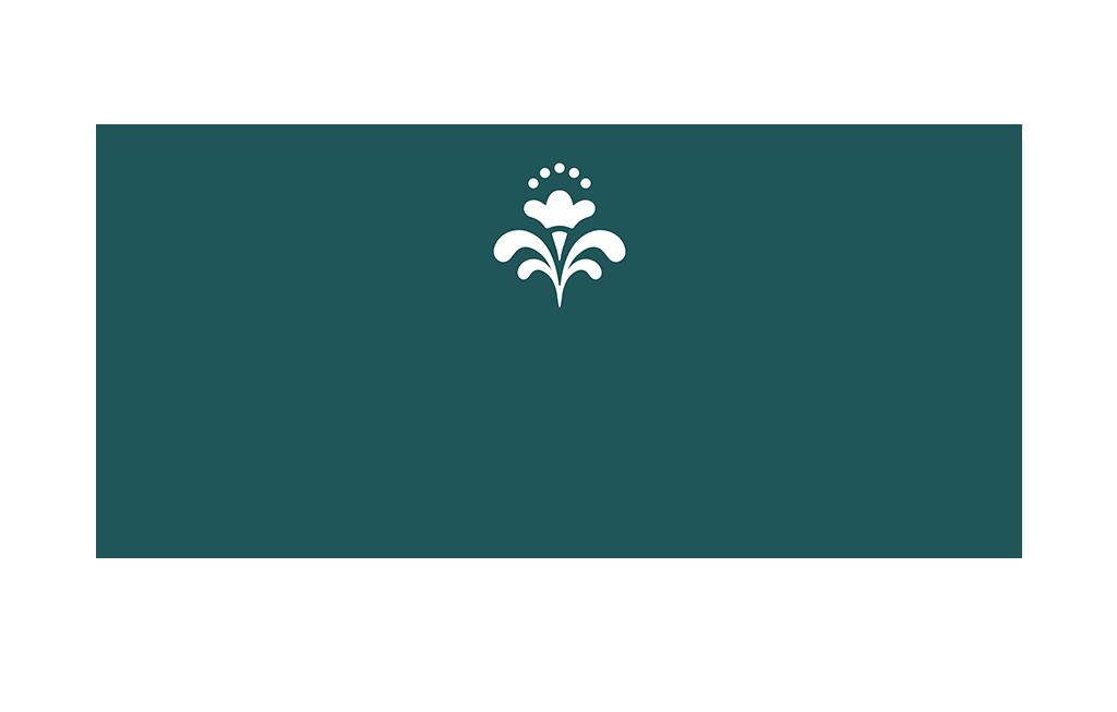 Tanggaard-logo_web