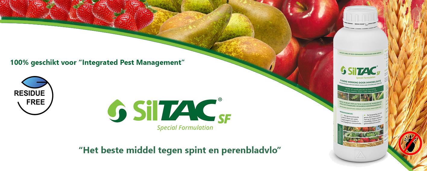 website banner Siltac 1 NL 2020