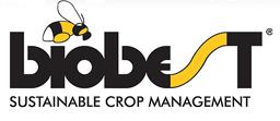 Biobest logo