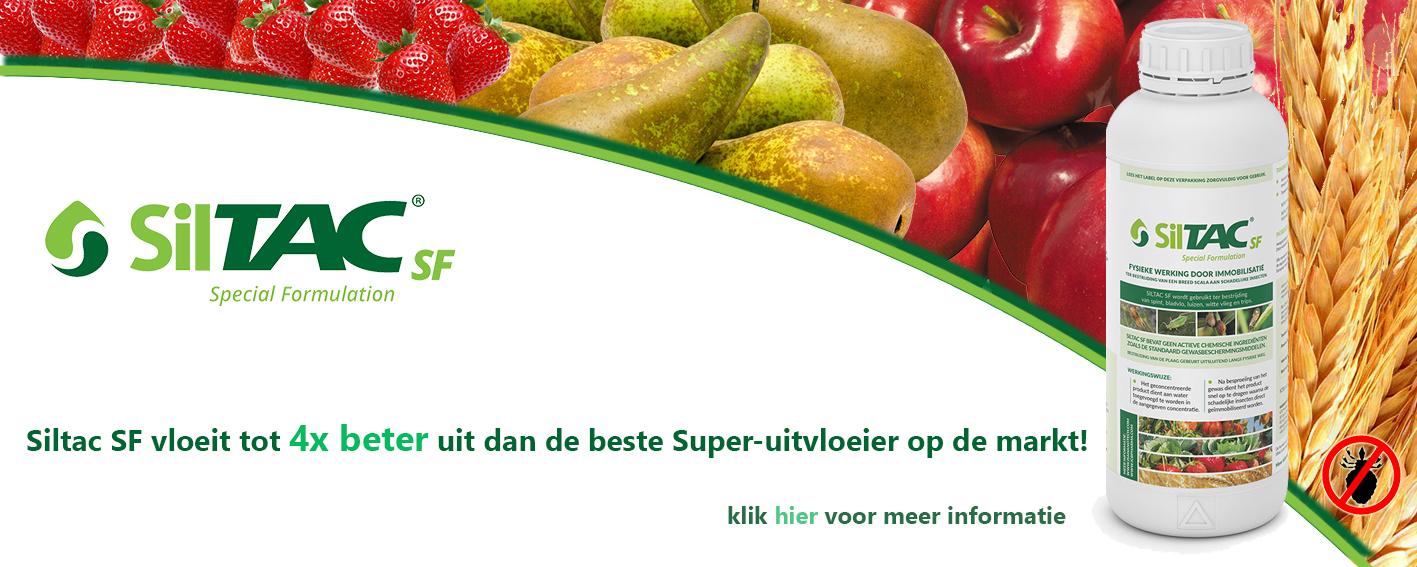 website banner Siltac 1 Uitvloeier NL 2021